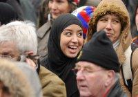 Где мусульманину жить хорошо?