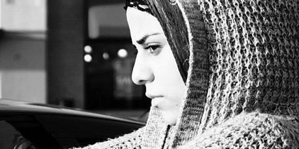 В каких вопросах мусульманка может не слушать своего мужа?
