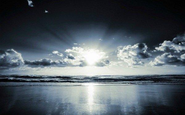 Были ли на земле обитатели до сотворения Адама (а.с.)?