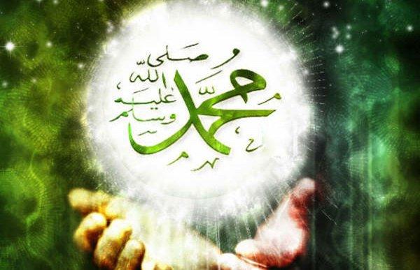 та ду'а, считается любимой молитвой Пророка Аллаха (мир ему и благословение Всевышнего)