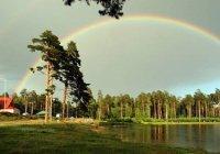 Казанские дайверы очистят озеро Лебяжье