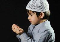 10 качеств, которыми должен обладать мусульманин
