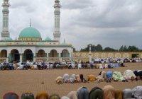 В Камеруне закрыли все медресе и мечети