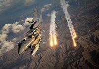 Коалиция по борьбе с «Исламским государством» обсудит продолжение кампании