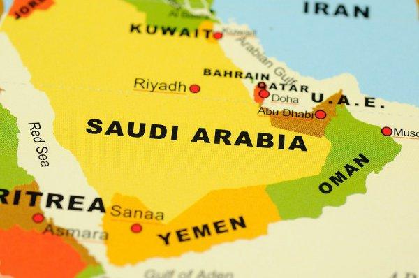 Закон по борьбе с дискриминацией и нетерпимостью был принят в ОАЭ несколько дней назад