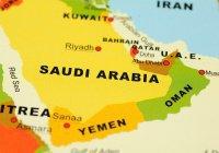 Саудовского блогера обвинили в разжигании ненависти к ОАЭ