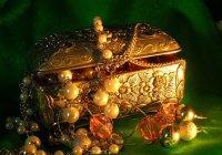 Принимал ли Посланник Аллаха (мир ему) подарки, которые ему дарили?