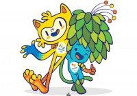 На Олимпиаде-2016 в Рио используют опыт Татарстана