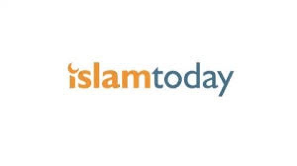 Картинки по запросу Islam-today.ru