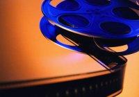 В кинотеатре «Мир» состоится спецпоказ в преддверии фестиваля мусульманского кино