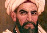 Два знаменитых уйгура в истории Ислама