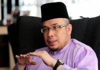 В Малайзии издали историческую фетву