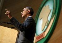 Барак Обама хочет скорее перестать быть президентом