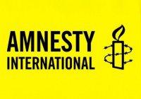В Amnesty International осуждают смертный приговор сыну Каддафи
