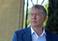 Президент Киргизии признался, как он стал мусульманином