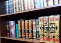 Как мусульманка стала одним из самых уважаемых богословов в истории
