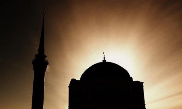 Как Всевышний отблагодарит того, кто возведет мечеть?