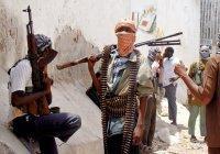 В Нигере женщинам запретили покрываться