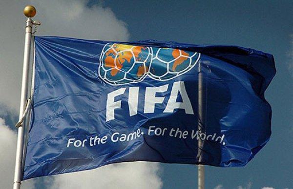 В США откроется выставка, посвященая коррупционному скандалу ФИФА