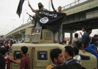 Канада подарит Ираку $6,4 млн для борьбы с ИГ