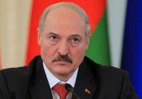 Лукашенко не верит, что в Белоруссии нет нефти