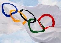 Олимпиада 2022 года пройдет в столице Китая в Пекине
