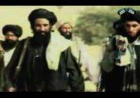 """Талибан"" выбрал себе нового главаря"