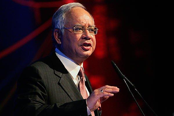 За последнее время в Малайзии было зафиксировано несколько громких политических скандалов