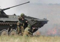 В Ингушетии ликвидировали 8 боевиков ИГ
