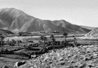 Почему ниспослание пророка Мухаммада (мир ему) произошло именно в 7 веке?