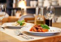 Ученые доказали вред позднего ужина