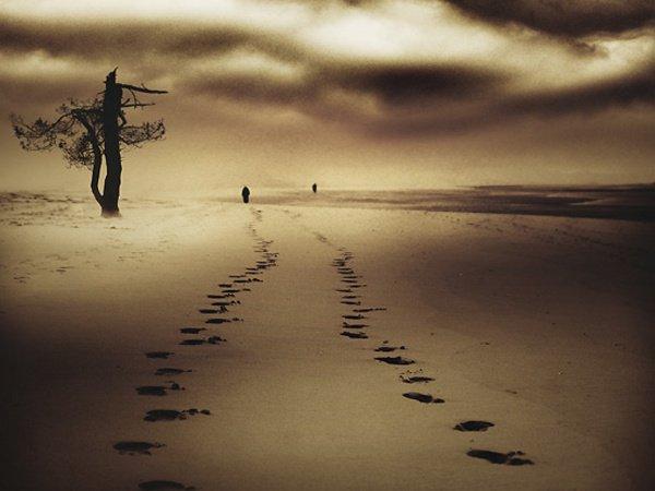 5 способов искупления грехов