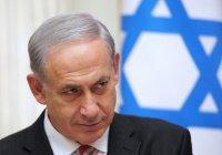 Генералы Израиля просят признать атомную сделку с Ираном