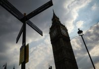 Британия продлит операцию против ИГ до марта 2017 года