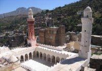 Древнейший Коран могут разбомбить