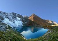 Турпоток на Кавказ вырос в 2 раза