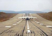 Хуситы потеряли крупнейшую авиабазу Йемена