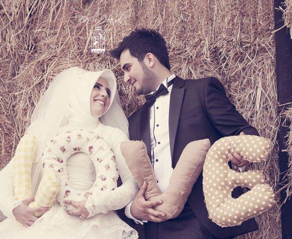 Добрачные отношения – почему нет?