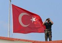 """Турция пообещала ИГИЛ """"полноценное сражение"""""""
