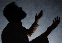 Верующий - значит слабый?