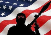 """Эксперт: """"США сделали борьбу с ИГ оправданием своих действий на Ближнем Востоке"""""""