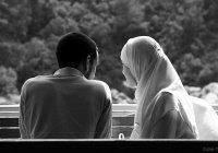 Могут ли трудности семейной жизни стать искуплением грехов?