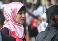 Как быть, если родители относятся к исламу негативно?