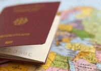 Индонезия просит Россию объявить безвизовый режим