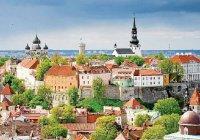 Эстония хочет запретить паранджу до приезда мусульманок