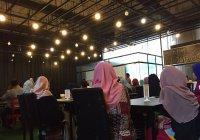 В Малайзии практикуют «халяльные знакомства»