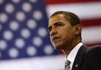 Мусульмане США призвали Барака Обаму к ответу