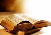 В Татарстане проводят акцию «Подари книге вторую жизнь»