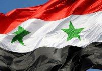 Спасти Сирию – спасти весь мир