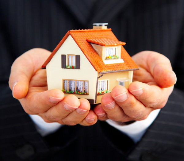Дозволено ли родителям использовать имущество, принадлежащее ребенку?